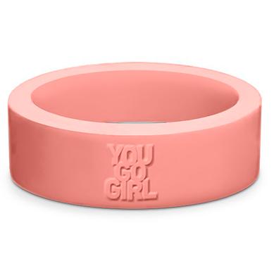 You Go Girl - Ring