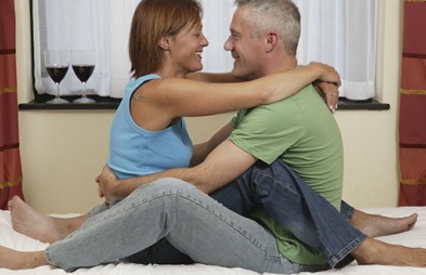 sex cam dansk intim massage sjælland